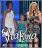 Shakira-Williams