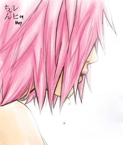 Sakura !! =D