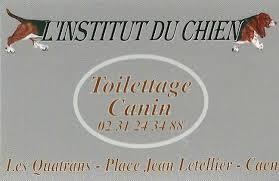 Allez au toillettage le 14/03/2014 à 16h00 Chez la meilleure toiletteuse au monde selont moi!!!