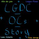 Photo de LGDC-OCs-Story