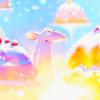 【Ratatouille】Le Festin