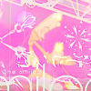 【La Belle et la Bête】C'est la fête