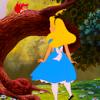 【Alice au pays des merveilles】Pays du merveilleux