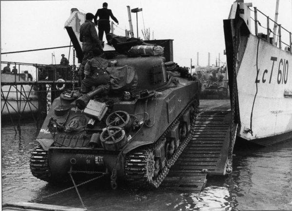 bientôt le 67 èm anniversaire du débarquement du 6 juin 1944.