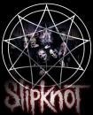 Pictures of slipknot-maggots515