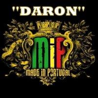 """""""DARON"""" / LG"""" - """"BTM , 6T BLANCHE"""" (2010)"""