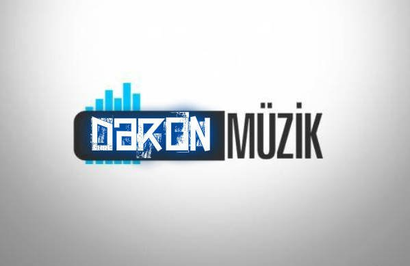 YouTube - Chaîne de DARONOFFICIEL77