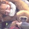 Monkey Me / Monkey Me  (2012)