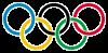 JeuxOlympiquesblog