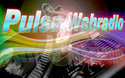 Mix live Pulsa Webradio