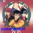 Photo de yuskeramechi