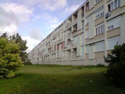 Quartier Turk (HDL)
