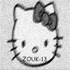 Zouk-13