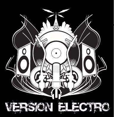 VersionElectro