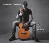 NOUVEL ALBUM de Philippe Tramier