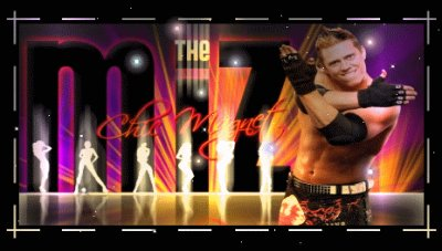 _____Article E!ght___________XX--Owner--Grief--XX__________The Miz________