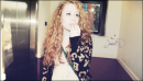Photo de janetdevlin-skps3