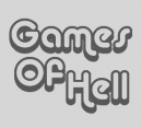 Photo de GamesOfHell