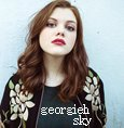 Photo de GeorgieHenley