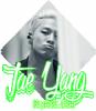 Tae-Yang