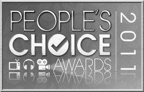 Eminem triomphe aux People's Choice Awards