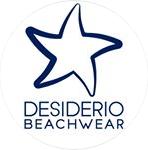 Marcel Gonzalez pour Desiderio Beachwear