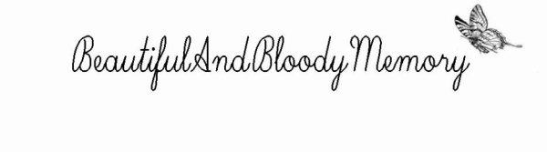pour les lecteurs... Amis = Accepté . Fan = Vous seriez des amours . Commentaire = répondu . Chiffres = Non merci . Pub = Sans façon sur mon blog.