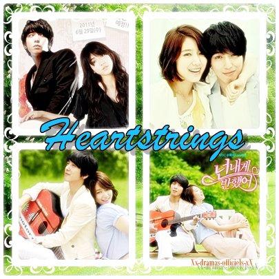 Soo Yi Hyun et dans Kyo Jin admettre qu'ils re datant