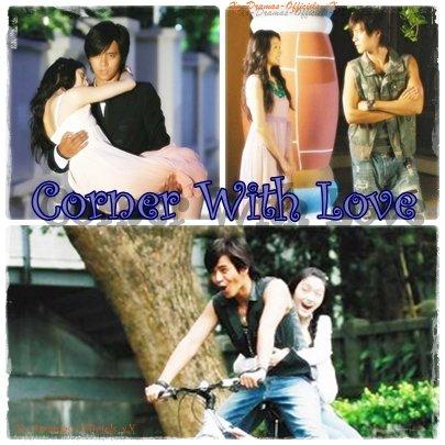 Articles de xx dramas officiels xx tagg s dramas for Drama taiwanais romance