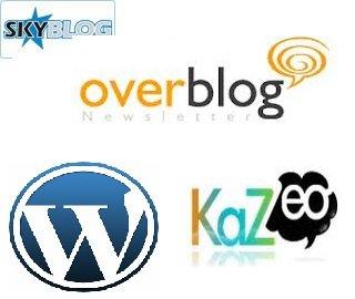 Blog passe de 15 a 50 visiteurs par jours et gagne 20euros c'est parti !
