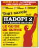 hadopi2