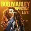 bob marley concert en live