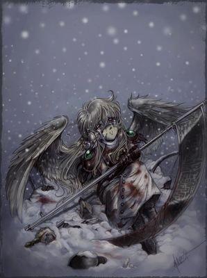 dernier arcticle...