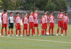 24/09/2011 : JUILLAN / ES SAVE GES