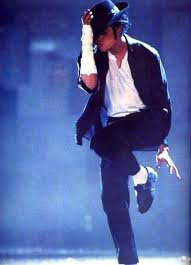 Michael Jackson : Lettre très touchante