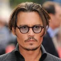 Bon anniversaire Johnny Depp ♥♥♥