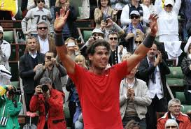 Rafael Nadal ♥♥♥