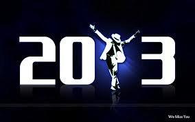 Bonne année à tous :)