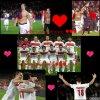 Montage, Zlatan Ibrahimovic ♥