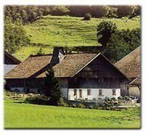 visite et sortie Franche Comté - Doubs   Découvertes - A visiter Ferme du Montagnon