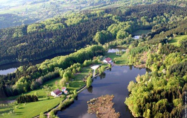 Franche Comté - Haute Saône
