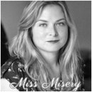 Photo de ONDAR-fanfic-MissMisery