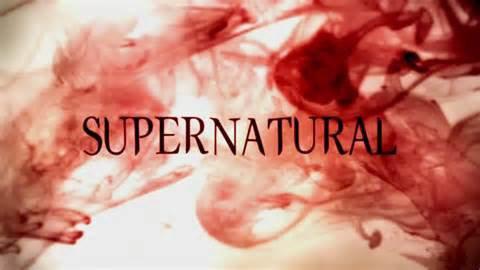 Le logo de la saison 5