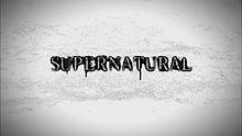 Le logo de la saison 7