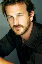 Richard Spreight Jr