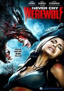 Critique : Never Cry Wolf