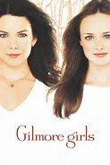 Critique de : Gilmore Gilrs