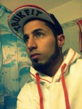 Photo de islam078