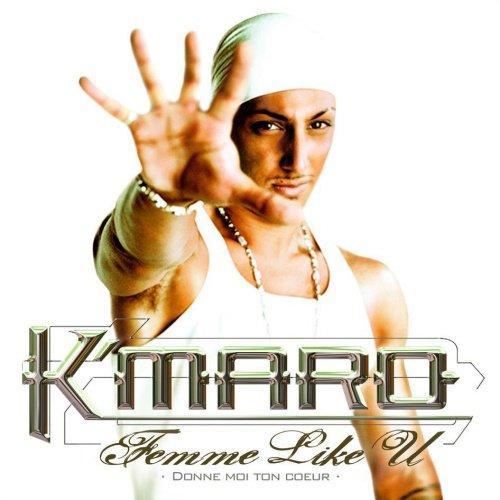 Blog du Kmaroo