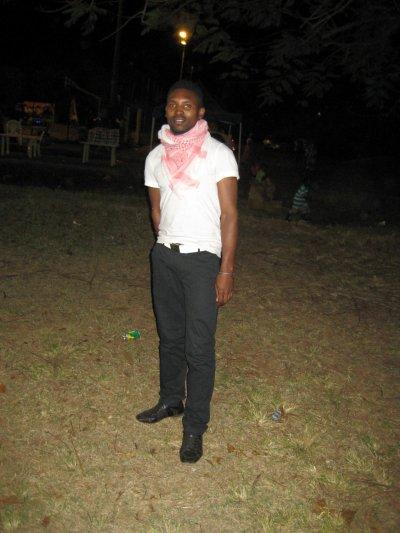 wam le bogoss à mayana 2011